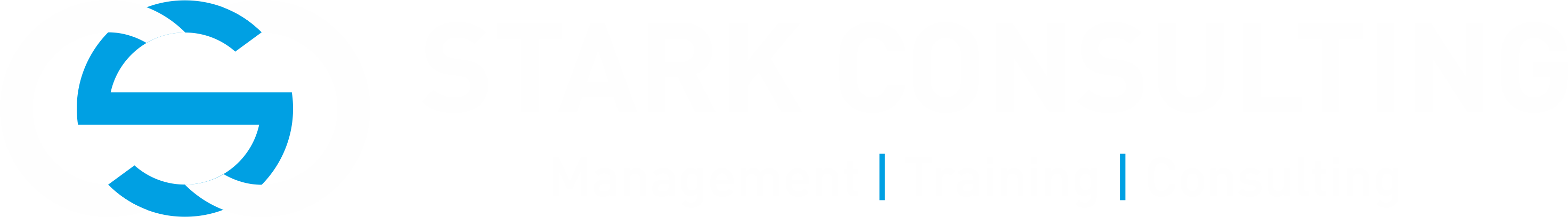 Stark Consulting